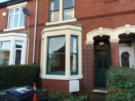 House Share in Craithie Road, Town Moor