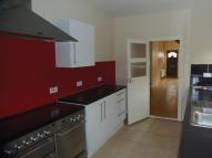 Terraced home to rent in Royston Avenue, Bentley