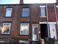 3 bed Terraced house in Clipstone Road...