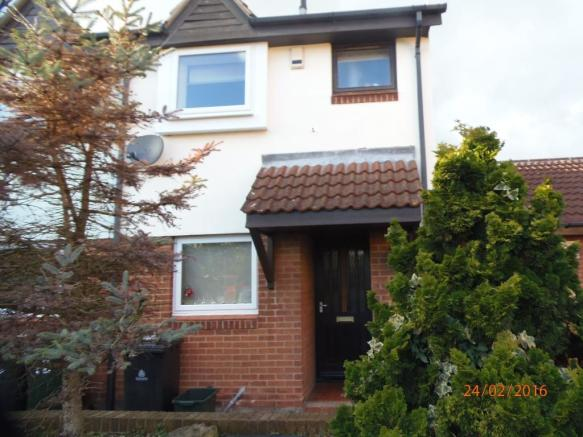 private rent properties in doncaster houses flats 24