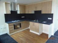 1 bed Apartment to rent in Empire House, Studio 11