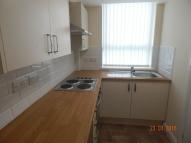 Apartment to rent in Kelham House, Studio 2