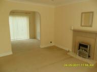 3 bedroom Detached house in Brecks Lane, Kirk Sandall