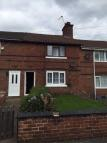 3 bedroom Terraced home to rent in Streatfield Crescent...