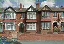 semi detached property in Bainbridge Road, Balby...