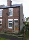 2 bedroom Terraced home to rent in Livingstone Rd...