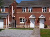 Stony semi detached house to rent