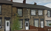 2 bedroom Terraced property in Doncaster Road, Barnsley