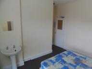 House Share in 32 Highfield Road...