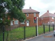 Surrey Street semi detached property to rent