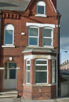 Balby Road Studio flat to rent