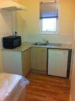 Studio flat in Studio 2, Whitburn Road