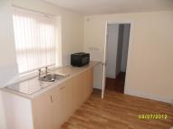 Studio flat to rent in Flat 10, Whitburn Road
