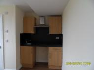1 bed Terraced home in Flat 5, Milton Walk...