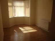 House Share in Roberts Road, Balby.