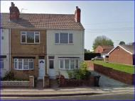 2 bedroom Terraced property to rent in East End, Thorne Road...