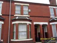 3 bed Terraced home to rent in Earlsmere Ave, Balby