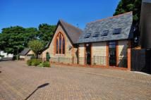 Country House for sale in Old School Lane...