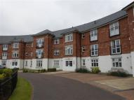 2 bed Apartment to rent in Halliwell Crescent...