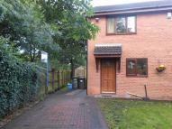 2 bed semi detached home in Golf View, Ingol, PR2 7EH
