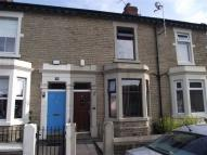 3 bed Terraced home to rent in St Marys Road...