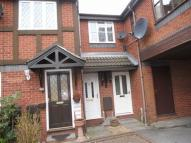 Woburn Green Flat to rent