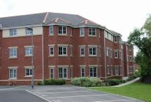 2 bed Apartment in Brampton Drive - Bamber...