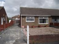 2 bed Bungalow to rent in Irongate - Bamber Bridge...