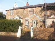 Cottage to rent in Kelllet Lane...