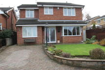 4 bedroom Detached home to rent in Southwood, Middlesbrough