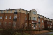 2 bed Flat to rent in Hadleigh Walk, Stockton