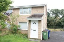 Flat to rent in Bexley Drive...