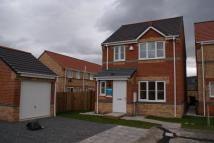 3 bed Detached home to rent in Grange Farm Road...
