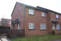 1 bedroom Terraced property to rent in Cuthbert Close, Stockton