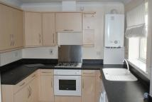 2 bedroom Maisonette to rent in Longleat Walk, Stockton