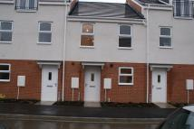3 bedroom Terraced house to rent in Conyers Way...