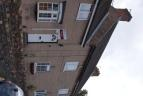 3 bed Terraced property to rent in High Street...