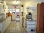 2 bedroom Flat in St James Lane,