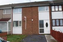 3 bedroom Terraced home to rent in Aberdare Road...