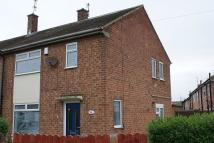 3 bed Terraced house to rent in Grisedale Crescent...