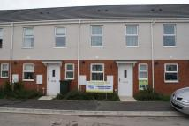 Terraced house to rent in CONYERS WAY...