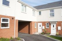 3 bedroom End of Terrace house in Orme Court, Middlesbrough