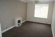 Apartment to rent in Guisborough Court...