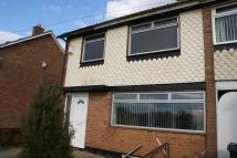 3 bed Terraced property to rent in Eccleston Walk...
