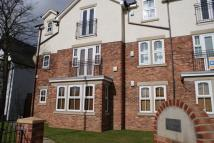 2 bed Flat in St Cuthberts Court...