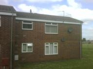 2 bedroom Flat to rent in Sedgemoor Road, Eston