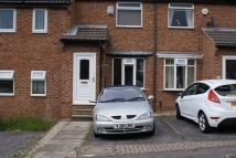 Terraced home to rent in Guisborough Court...