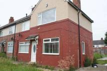 3 bed Terraced house to rent in Rosedale Avenue...
