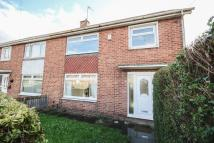 3 bed semi detached property to rent in Homerton Road...