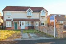 Hanson Grove Terraced property to rent